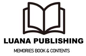 おとなに絵本を、本に想いを。ルアナパブリッシング株式会社